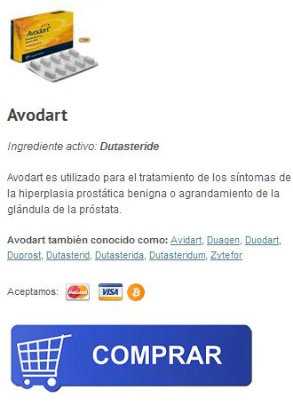 Comprar Avodart Online En Espana Precio Del Dutasteride En Farmacias Sin Receta